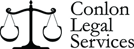 Conlon Legal Services